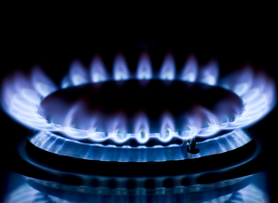 Why Is Natural Gas Cheap