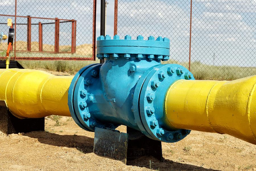 Main Ingredient Of Natural Gas